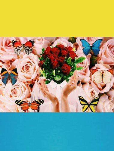 butterflies___roses_2