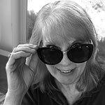 photo of Sherri C. Perry