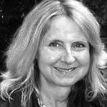 Susan Heeger