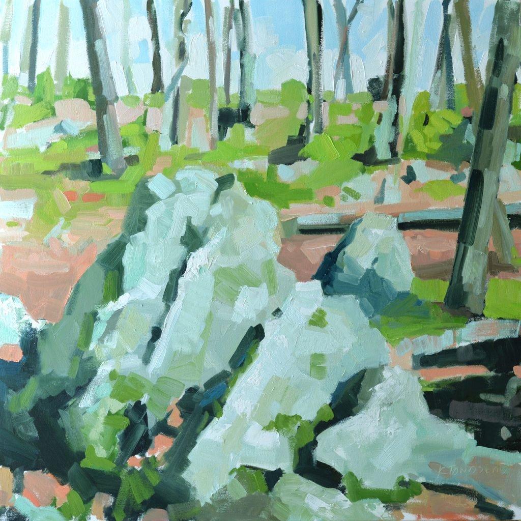lichenonrocks-oiloncanvas-36x36inches-3000