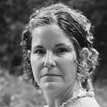 Charlotte Matthews
