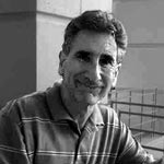 Mike Cohen