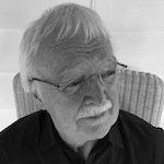 Ron Stottlemeyer