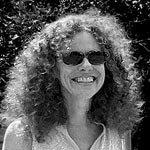 Sharon Kennedy-Nolle