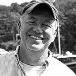 Bill Gaythwaite