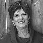 Marsha Owens