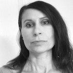 Julie Gesin