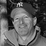 Ken Haas