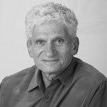 Peter Breyer