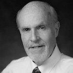 Rich H. Kenney, Jr.