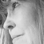 Judy Melchiorre