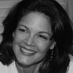 Jacqueline Henry