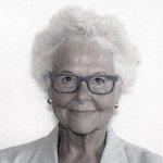 Sharon Hostler