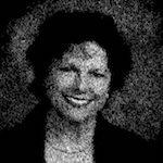 Susan Muse