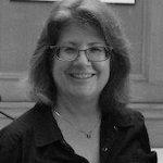 Valerie Griggs