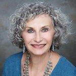 Bonnie E. Carlson