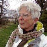 Barbara Saunier