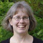 Anne Holzman