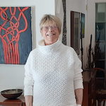 Sheila Longton