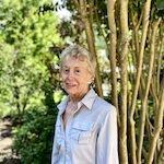 Ann Webster