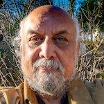 Derek Kannemeyer