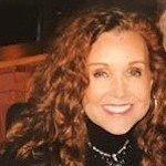 Susan Lubeck Moriarty