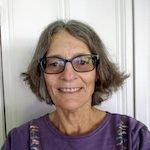 Kate Sheridan