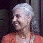 Linda Laino